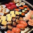 http://picca-sushi-murmansk.ru/