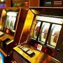 играть в автоматы в казино